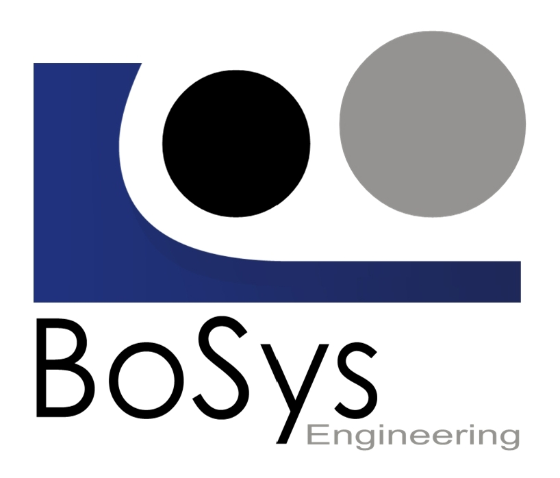 BoSys-Engineering